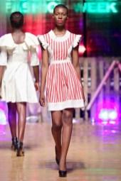 Alberto Tinga Mozambique Fashion Week 2016 FashionGHANA (8)