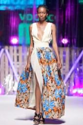 Bahia Luz Mozambique Fashion Week 2016 (1)