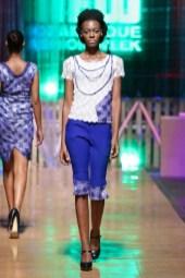 Becapani Fashion Mozambique Fashion Week 2016 (16)