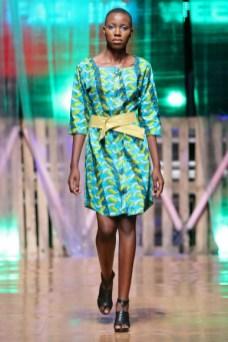 Becapani Fashion Mozambique Fashion Week 2016 (6)
