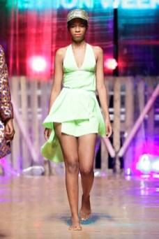 CigarraPerrin Mozambique Fashion Week 2016 FashionGHANA (16)