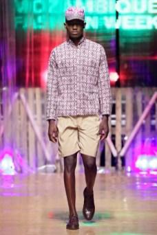 CigarraPerrin Mozambique Fashion Week 2016 FashionGHANA (3)