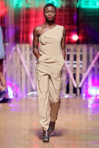 CigarraPerrin Mozambique Fashion Week 2016 FashionGHANA (8)