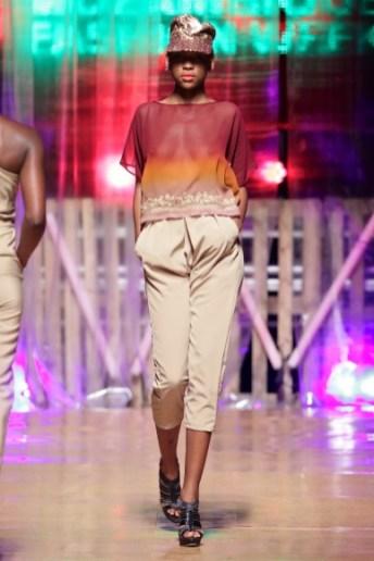 CigarraPerrin Mozambique Fashion Week 2016 FashionGHANA (9)