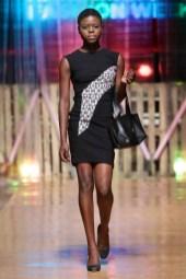 Gerson Ussene Mozambique Fashion Week 2016 (1)