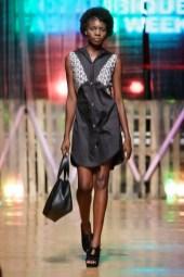 Gerson Ussene Mozambique Fashion Week 2016 (11)