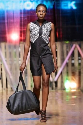 Gerson Ussene Mozambique Fashion Week 2016 (12)