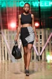 Gerson Ussene Mozambique Fashion Week 2016 (15)