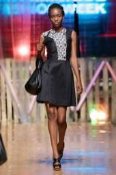 Gerson Ussene Mozambique Fashion Week 2016 (17)