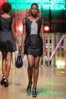 Gerson Ussene Mozambique Fashion Week 2016 (20)