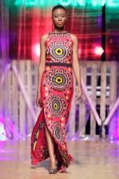Ideiasametro Mozambique Fashion Week 2016 FashionGHANA (10)