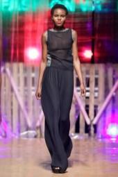 Ideiasametro Mozambique Fashion Week 2016 FashionGHANA (16)