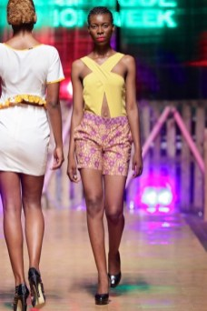 Ideiasametro Mozambique Fashion Week 2016 FashionGHANA (5)