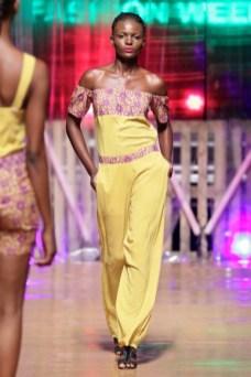 Ideiasametro Mozambique Fashion Week 2016 FashionGHANA (6)