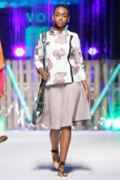 Jerem Paul Mozambique Fashion Week 2016 (2)