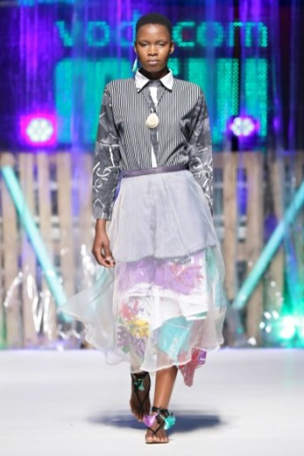 Jerem Paul Mozambique Fashion Week 2016 (8)