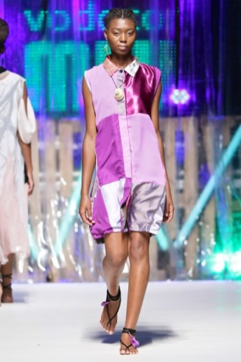 Jerem Paul Mozambique Fashion Week 2016 (9)