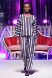 Kyuten Kawashima Mozambique Fashion Week 2016 (11)