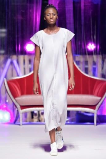 Kyuten Kawashima Mozambique Fashion Week 2016 (13)