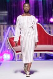 Kyuten Kawashima Mozambique Fashion Week 2016 (3)