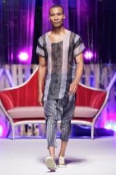 Kyuten Kawashima Mozambique Fashion Week 2016 (9)