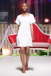 Michella Papuchi Mozambique Fashion Week 2016 (1)