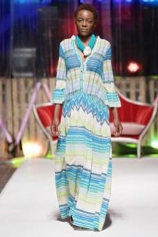 Michella Papuchi Mozambique Fashion Week 2016 (18)