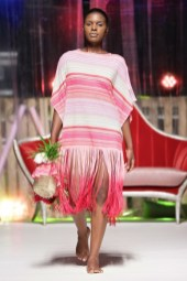 Michella Papuchi Mozambique Fashion Week 2016 (21)