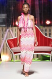 Michella Papuchi Mozambique Fashion Week 2016 (23)