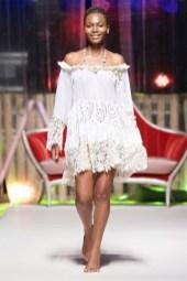 Michella Papuchi Mozambique Fashion Week 2016 (4)