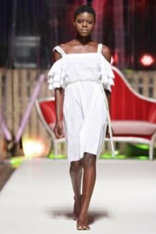 Michella Papuchi Mozambique Fashion Week 2016 (5)