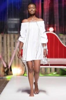 Michella Papuchi Mozambique Fashion Week 2016 (6)