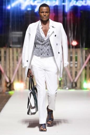 Miguel Vieira Mozambique Fashion Week 2016 (13)