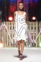 Miguel Vieira Mozambique Fashion Week 2016 (14)