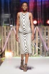 Miguel Vieira Mozambique Fashion Week 2016 (23)