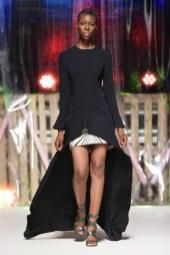 Miguel Vieira Mozambique Fashion Week 2016 (24)
