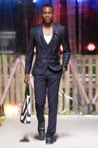 Miguel Vieira Mozambique Fashion Week 2016 (25)