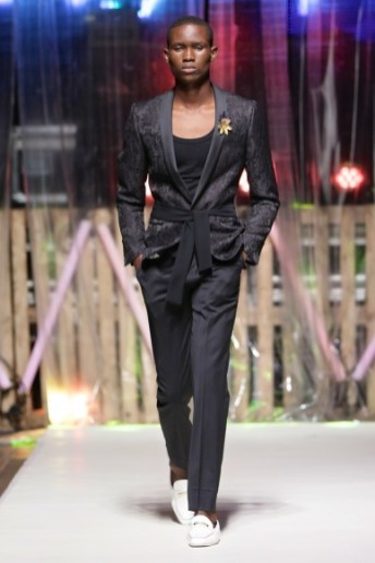 Miguel Vieira Mozambique Fashion Week 2016 (41)