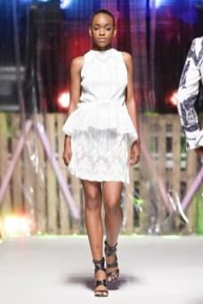 Miguel Vieira Mozambique Fashion Week 2016 (5)