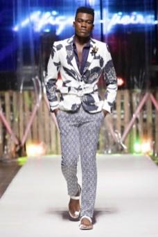 Miguel Vieira Mozambique Fashion Week 2016 (6)