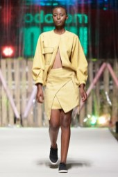 Mo'ko Elosa Mozambique Fashion Week 2016 (4)