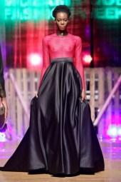 Nivaldo Thierry Mozambique Fashion Week 2016 FashionGHANA (14)