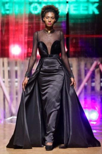 Nivaldo Thierry Mozambique Fashion Week 2016 FashionGHANA (18)