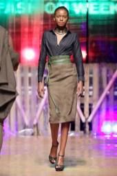 Nivaldo Thierry Mozambique Fashion Week 2016 FashionGHANA (4)