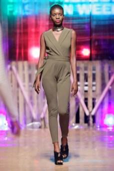 Nivaldo Thierry Mozambique Fashion Week 2016 FashionGHANA (7)
