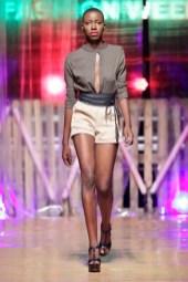 Nivaldo Thierry Mozambique Fashion Week 2016 FashionGHANA (8)