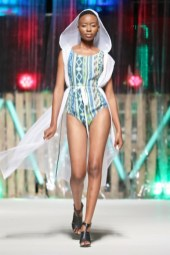 ara kani mozambique fashion week 2016 (1)