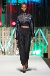 ara kani mozambique fashion week 2016 (11)