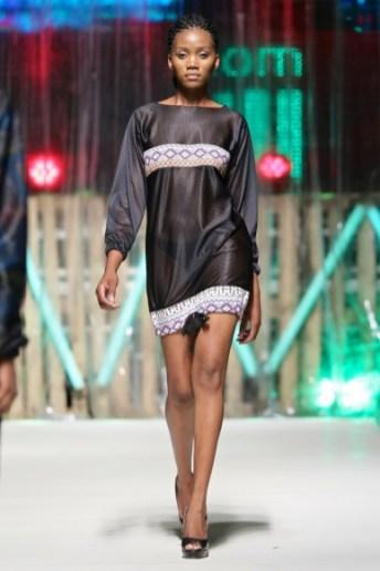 ara kani mozambique fashion week 2016 (12)