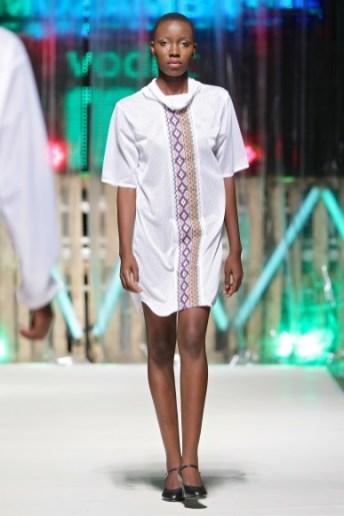 ara kani mozambique fashion week 2016 (15)